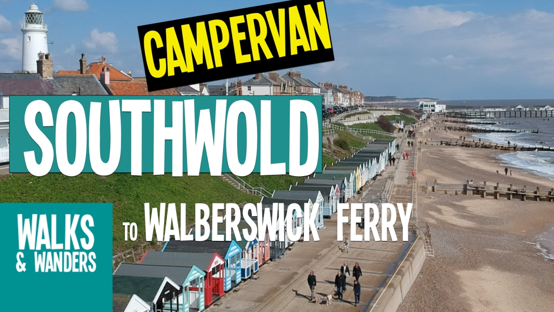 THUMBsouthwold